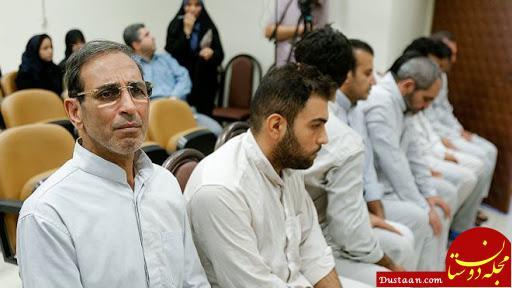 www.dustaan.com سلطان سکه اعدام شد