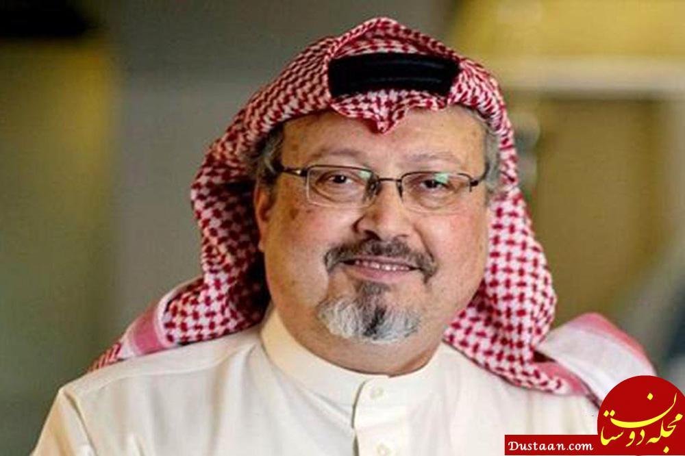 www.dustaan.com دادستان سعودی قطعه قطعه شدن خاشقجی را تایید کرد