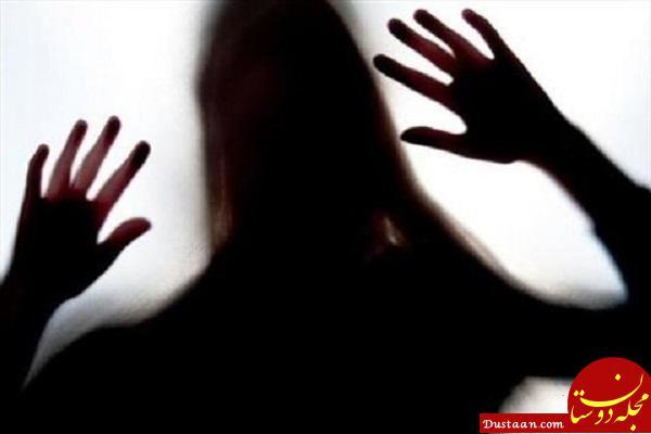 www.dustaan.com اعترافات یک زن متاهل خیانتکار درباره روابطش