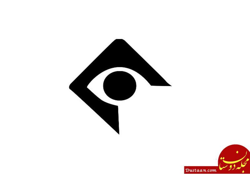 www.dustaan.com تغییرات جدید در شبکه یک سیما