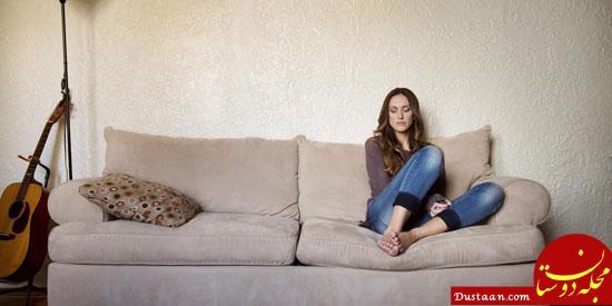 www.dustaan.com موجی جهانی که به ایران هم سرایت کرد؛ «مجرد ماندن»