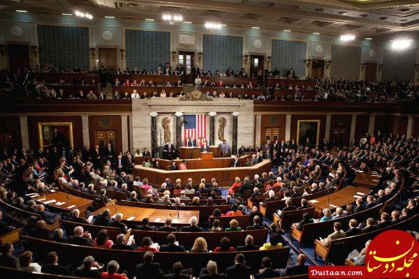 www.dustaan.com سناتور جمهوری خواه آمریکا: بن سلمان دیوانه است