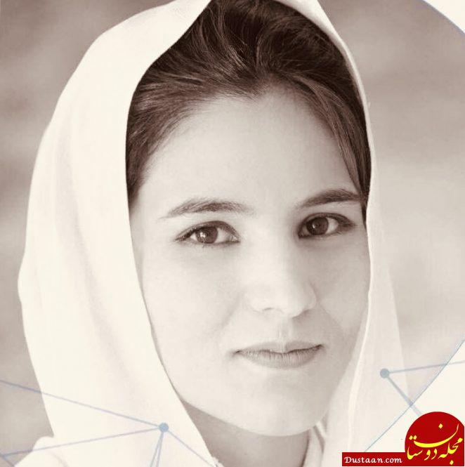 www.dustaan.com برای اولین بار یک زن معاون وزیر کشور افغانستان شد