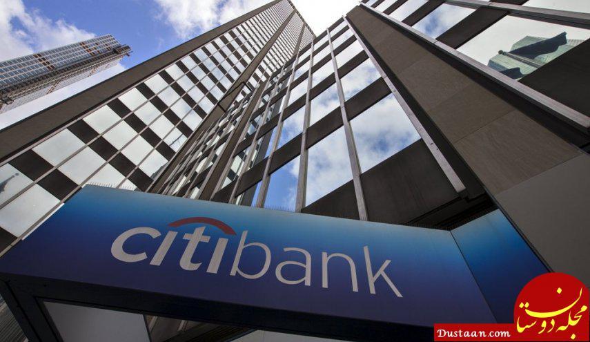 www.dustaan.com بانک های آمریکایی به دنبال کسب معافیت از قوانین تحریمی ایران