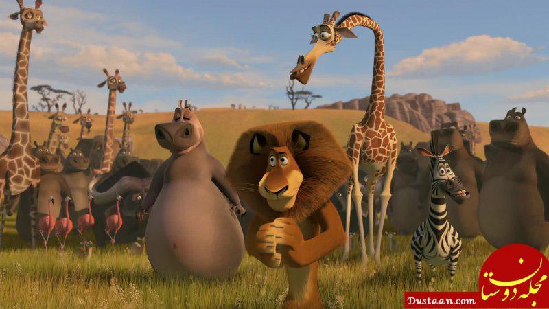 www.dustaan.com همراه با فیلم های سینمایی و تلویزیونی (جمعه 16 آذر)