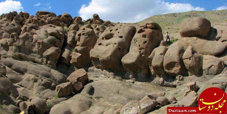 www.dustaan.com دو کوهنورد در وردیج مفقود شدند