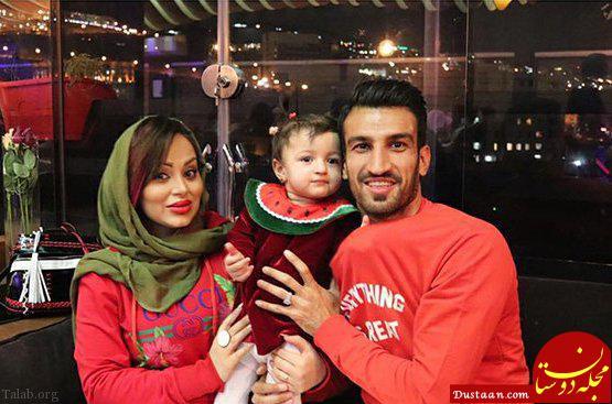 www.dustaan.com دلیل موفقیت باشگاه پرسپولیس از زبان ماهینی