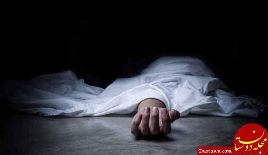 www.dustaan.com خودکشی دختر جوان در دانشگاه الزهرا