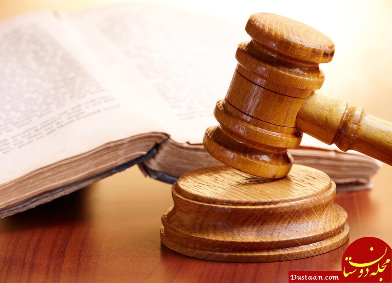 www.dustaan.com کیفرخواست اتهامات 6 هزار میلیارد تومانی علی اکبر عمارت ساز
