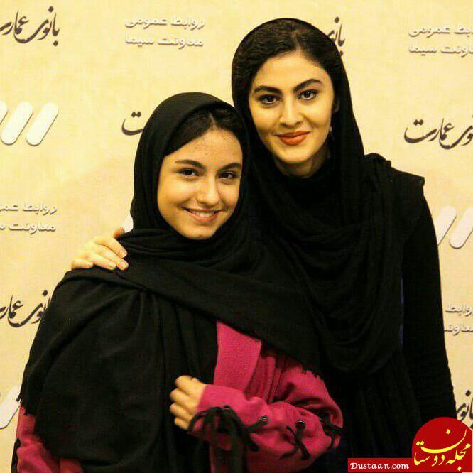 www.dustaan.com عکس های دیدنی مریم مومن ، شبنم فرشادجو و نیکی نصیریان در نشست خبری