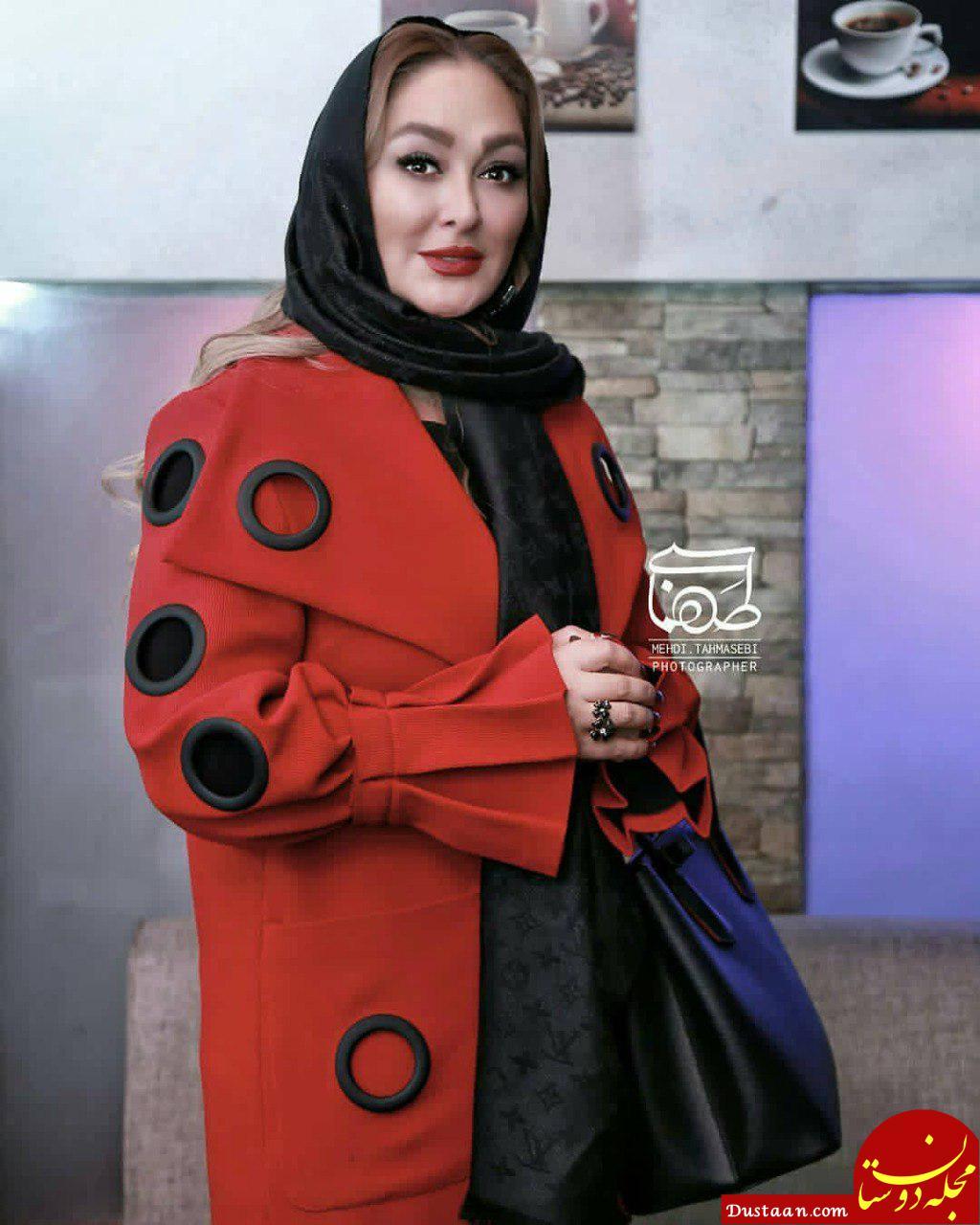 الهام حمیدی،رز رضوی و سام درخشانی در اکران مردمی فیلم تخته گاز