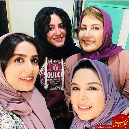 www.dustaan.com سریال لحظه گرگ و میش / خلاصه داستان و بازیگران +زمان پخش