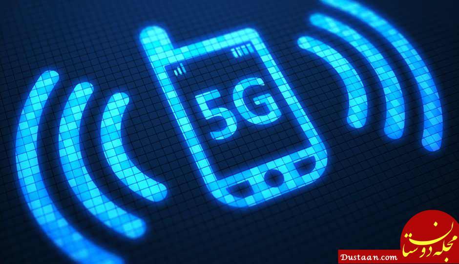 www.dustaan.com سریع ترین و ارزان ترین اینترنت جهان در کدام کشور ارایه می شود؟