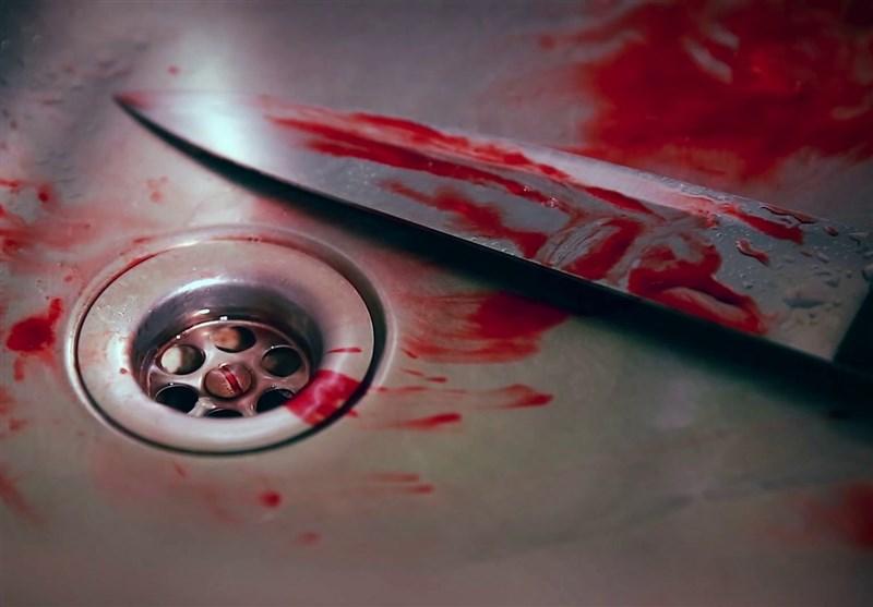 www.dustaan.com قتل شوهر اول زن جوان به دست همسر دوم