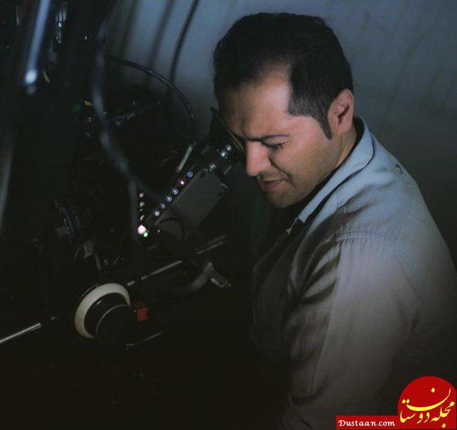 www.dustaan.com حضور 120 بازیگر در سریال «سلام آقای مدیر» +تصاویر