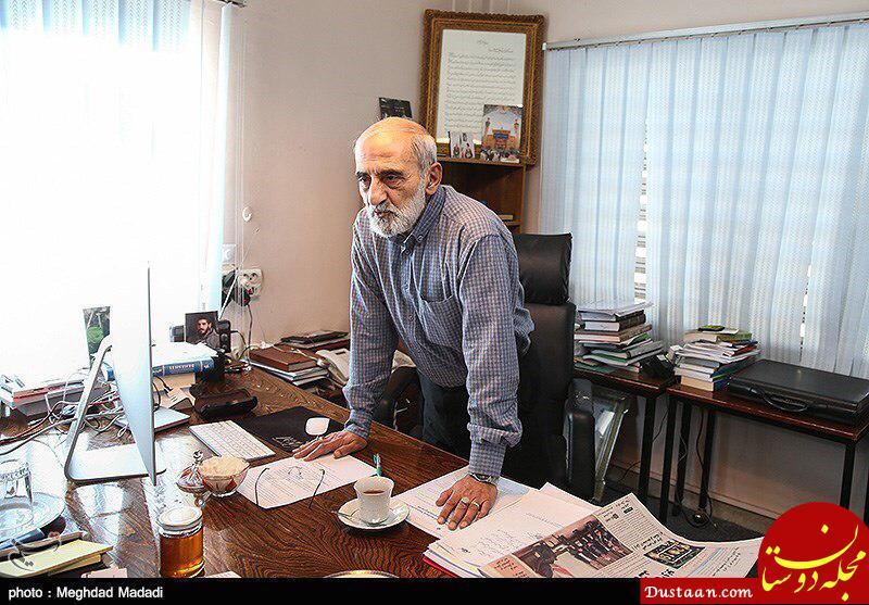 حمله کیهان به زنان اصلاحطلب و چند سلبریتی