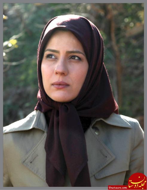 www.dustaan.com بازیگرانی که با سریال های انقلابی تلویزیون به شهرت رسیدند +عکس