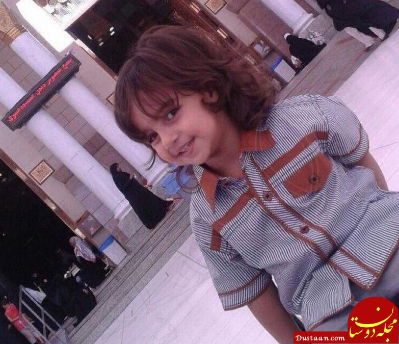 www.dustaan.com جنایتی هولناک در عربستان سعودی +عکس