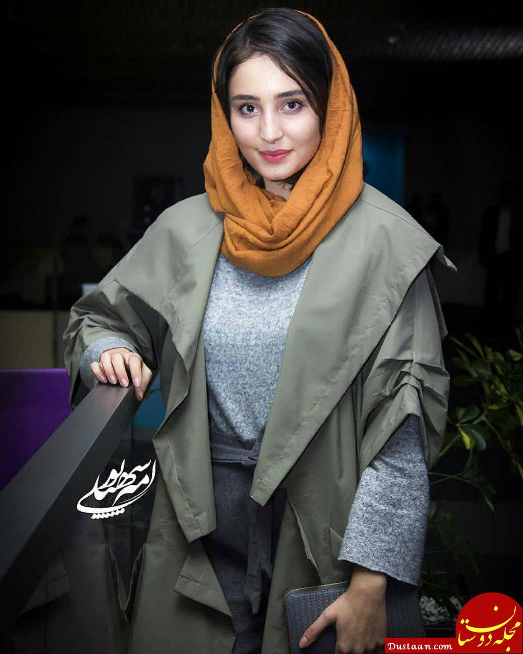 www.dustaan.com سها نیاستی | بیوگرافی و عکس های سها نیاستی بازیگر فیلم سال دوم دانشکده من