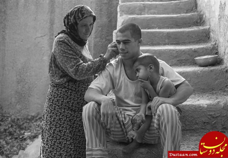 www.dustaan.com برای ساخت فیلم «غلامرضا تختی» چقدر هزینه شده است؟