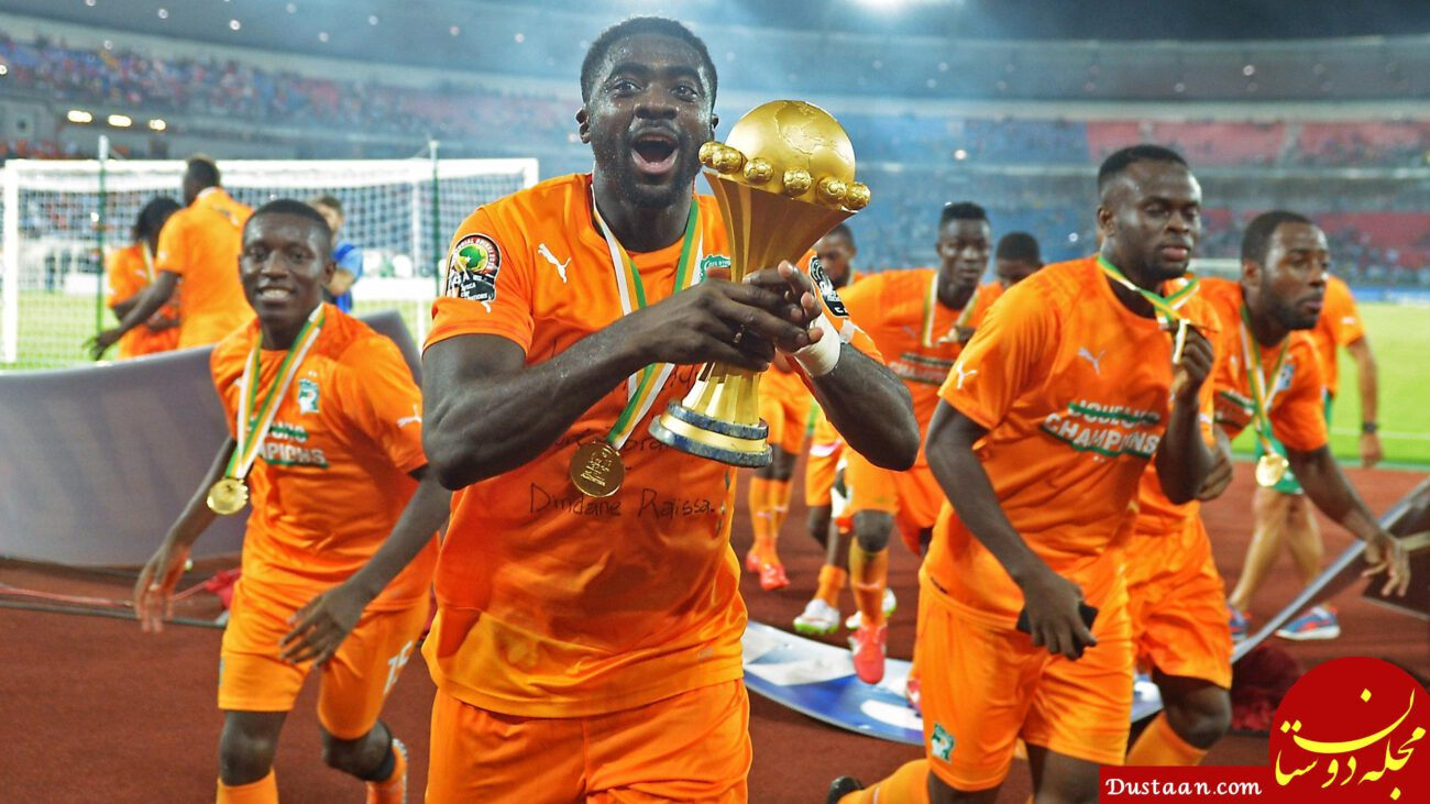 www.dustaan.com جام ملت های آفریقا به خاطر ماه رمضان به تعویق افتاد