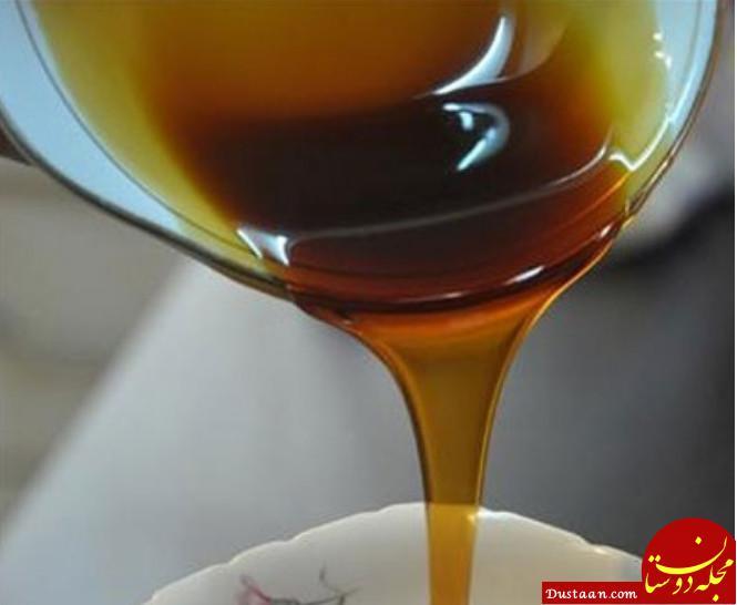 www.dustaan.com درمان کم خونی با مصرف شیره انگور