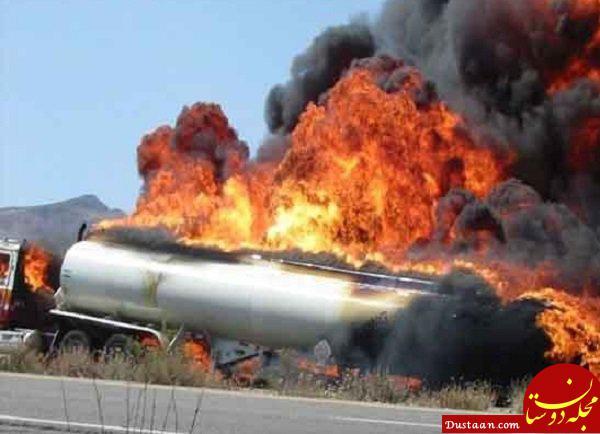www.dustaan.com جزئیات جدید تیراندازی و انفجار در لرستان؛ تلاش برای دستگیری عاملان