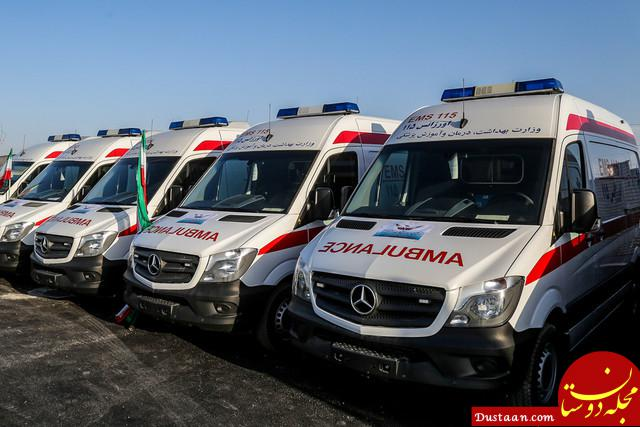 www.dustaan.com مرگ ۷ دختر و پسر جوان در ویلایی در دماوند