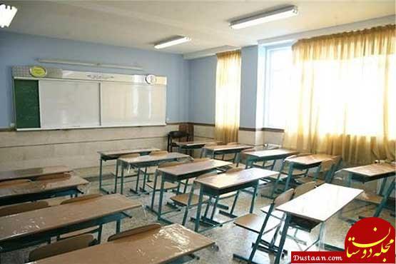 http://media.jamejamonline.ir/Media/Image/1396/10/08/636501461085450520.jpg
