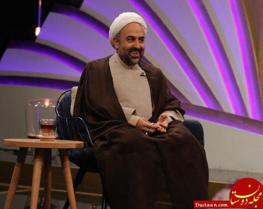 www.dustaan.com این روز هشتاد میلیونی!