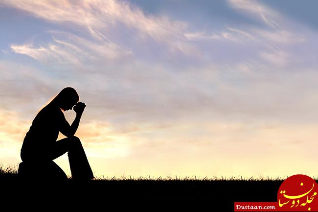 www.dustaan.com هنگام بحث های جدی صدایتان را بلند نکنید