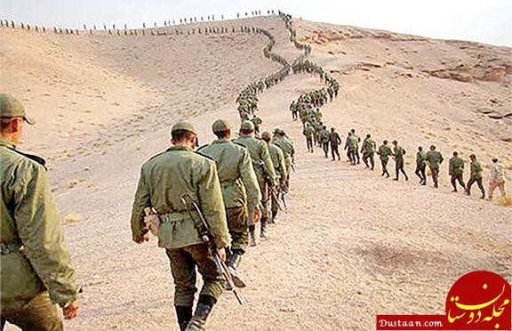 www.dustaan.com خرید خدمت سربازی منتفی شد