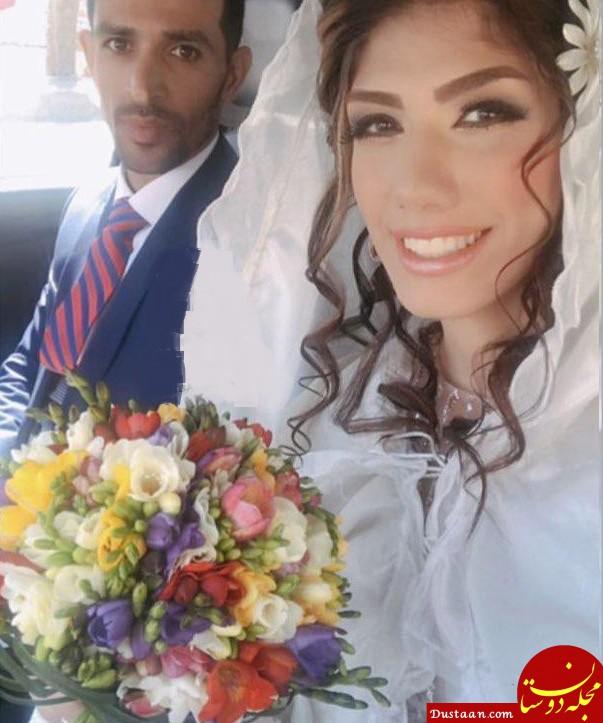 www.dustaan.com بیوگرافی و عکس های دیدنی الهام فرهمند و همسرش حسین پاپی