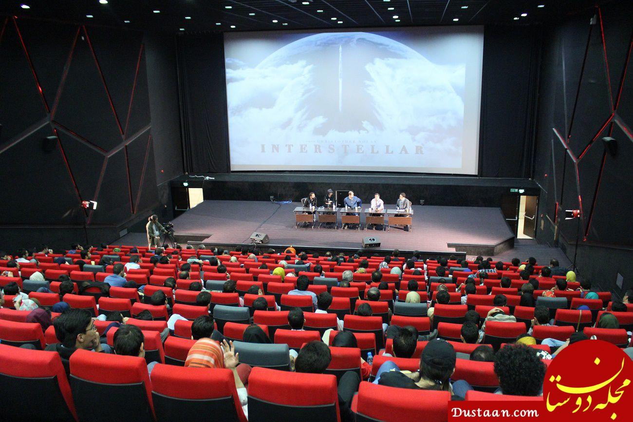 www.dustaan.com بهای جدید بلیت سینماها اعلام شد