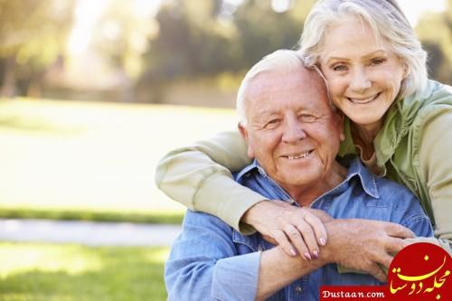 www.dustaan.com پنج اشتباه در رابطه با همسر!