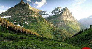 https://elak.info/wp-content/uploads/2018/08/mountains-view-lovely-blue-sea-green-mountain-wallpaper-full-size-fresh-607-best-amazing-nature-amp-wallpapers-images-on-pinterest-of-mountains-view-lovely-blue-sea-green-mountain-wallpaper-.jpg