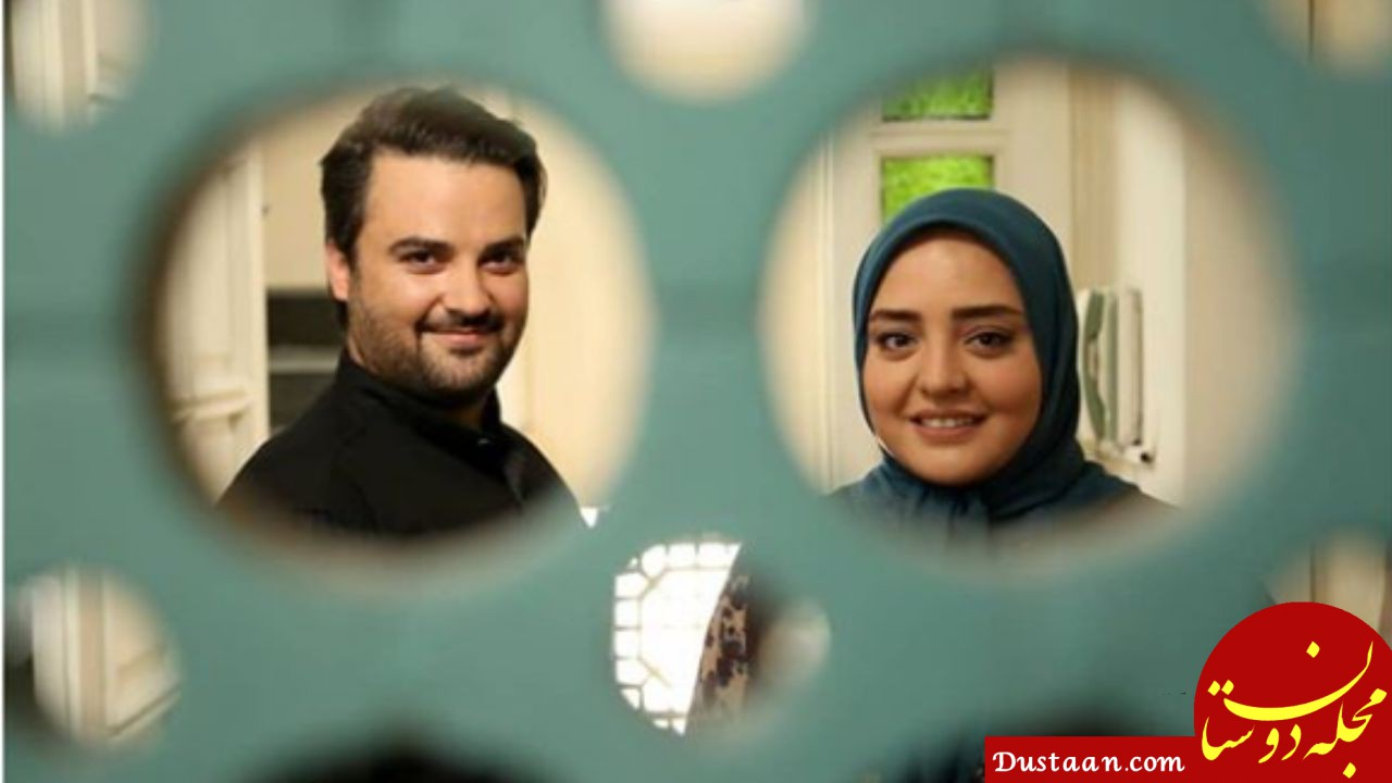 www.dustaan.com زمان پخش فصل سوم «ستایش» مشخص شد