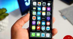 بحران اپلیکیشن های ایرانی در اپ استور