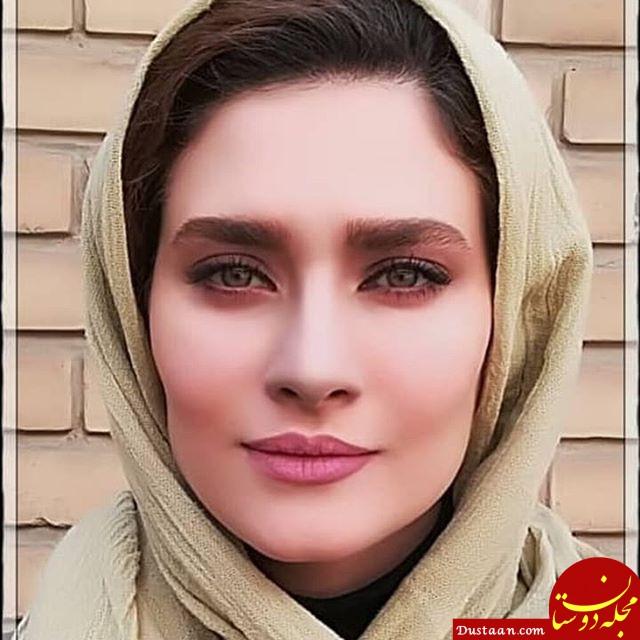 www.dustaan.com بیوگرافی و عکس های دیدنی ساناز سعیدی بازیگر سینما و تلویزیون
