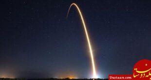 پروژه رژیم صهیونیستی برای نشاندن سفینه روی ماه شکست خورد