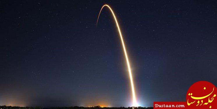 www.dustaan.com پروژه رژیم صهیونیستی برای نشاندن سفینه روی ماه شکست خورد