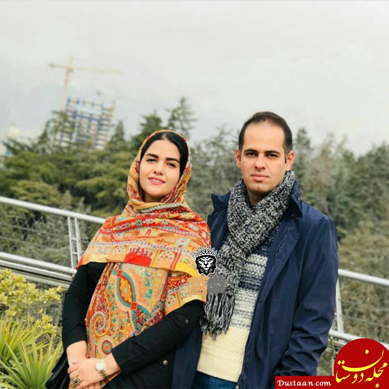www.dustaan.com بیوگرافی و عکس های عباس قانع