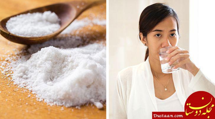 www.dustaan.com روش ساده برای درمان گوش گرفتگی در خانه