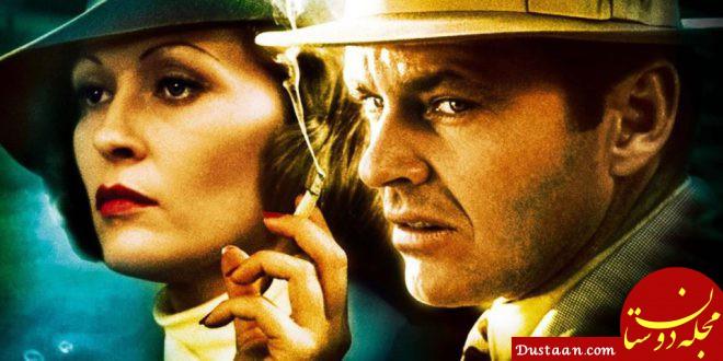 www.dustaan.com معرفی بهترین فیلم های معمایی جنایی تاریخ سینما