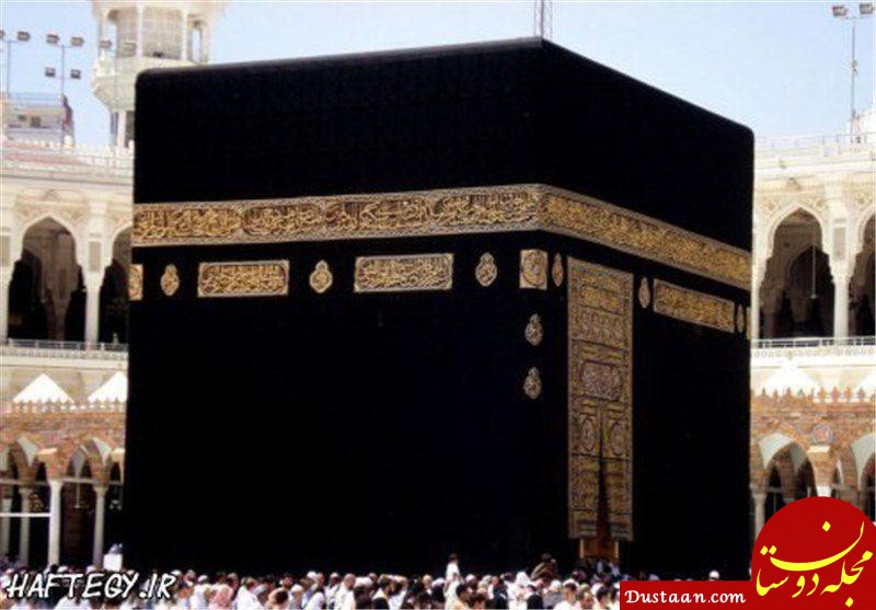 www.dustaan.com احتمال اعزام حجاج به عمره مفرده