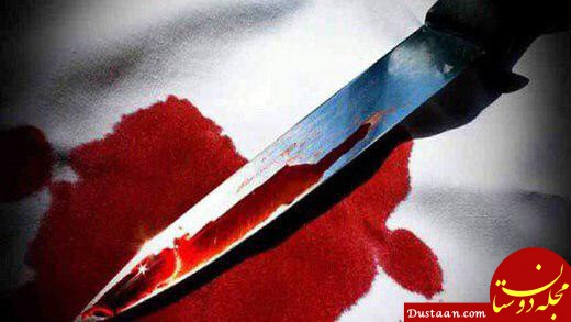 www.dustaan.com درگیری مرگبار دو قاچاقچی در زندان قزلحصار