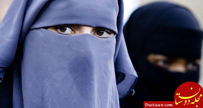 www.dustaan.com ممنوعیت پوشاندن سر و صورت در استان هرات افغانستان