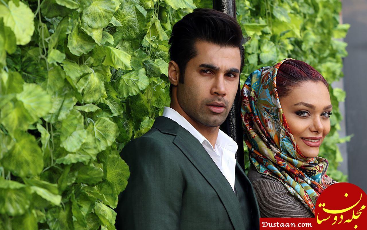 واکنش غلامحسین اسماعیلی سخنگوی قوه قضاییه به بازداشت فروزان و همسرش