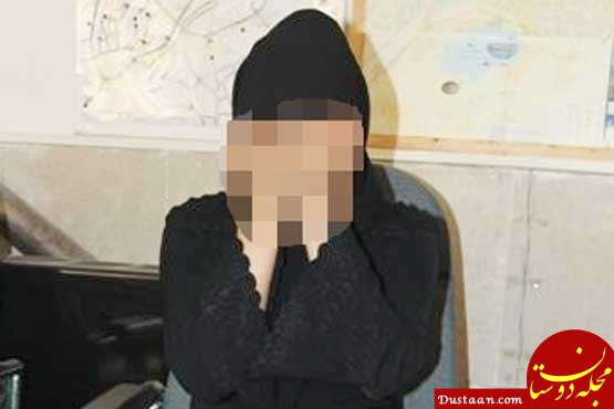 www.dustaan.com نقشه پسر پلید برای دختر 19 ساله / آریا منشی یک پزشک سرشناس بود !
