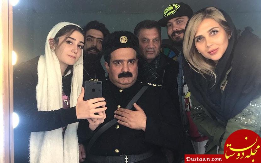 www.dustaan.com دانلود قسمت سوم سریال هیولا با لینک مستقیم و کیفیت عالی